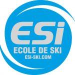 360 ski school Samoëns – Les Gets New Website !