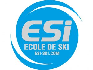 Ski school Les Gets