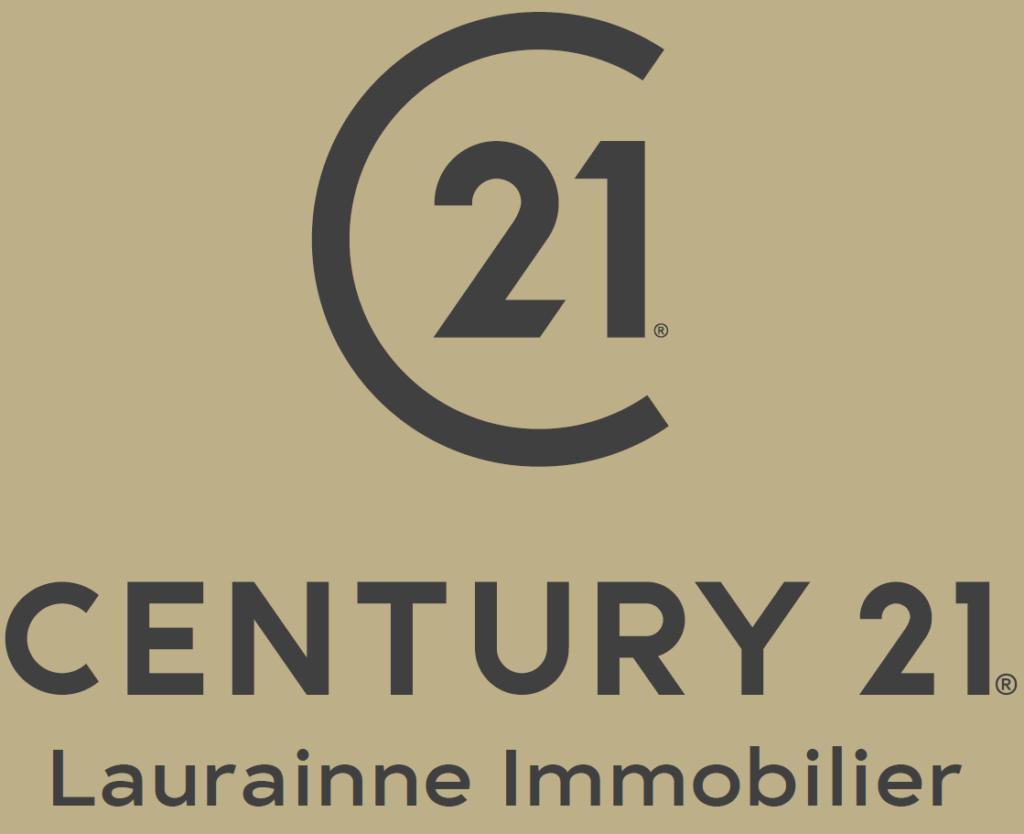 Achat, Vente, Locations… Tout savoir sur notre partenaire Century 21