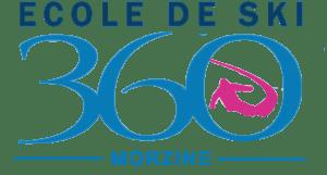 Meeting Point Ski School Morzine