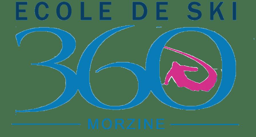 Ecole de Ski Morzine