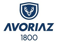 Partners Avoriaz