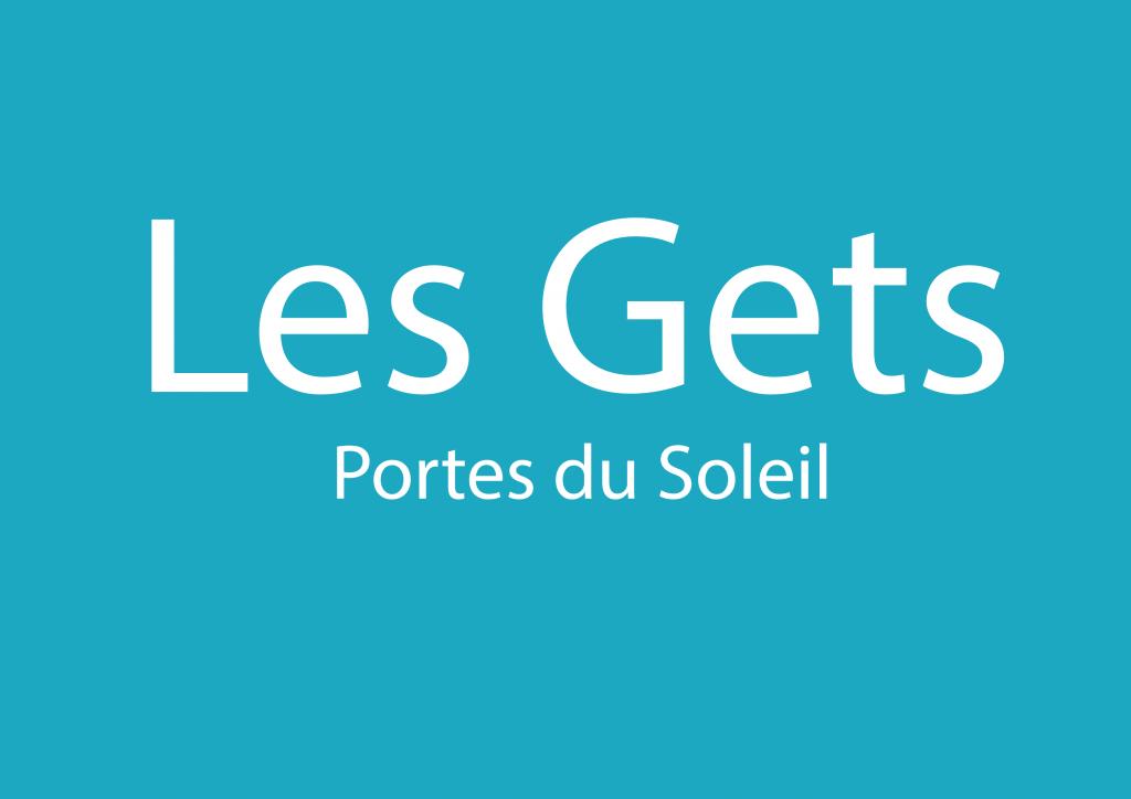 bloc-les-gets