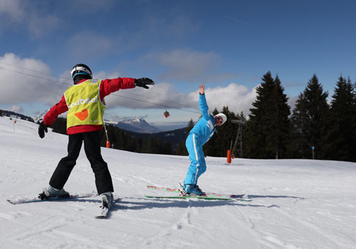 cours-particulier-ski