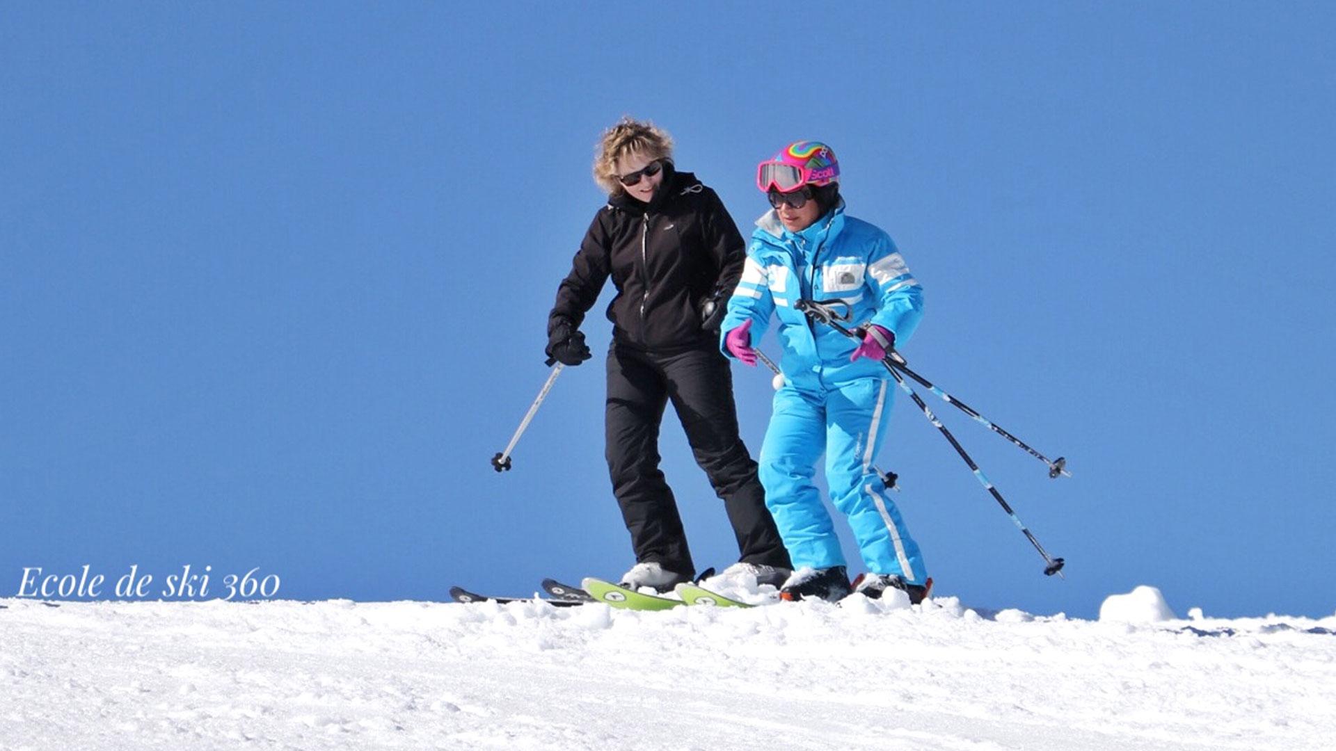 cours-ski-adultes-lecon