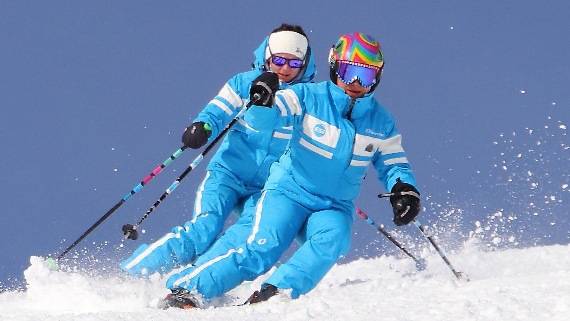 cours-ski-adultes-samoens