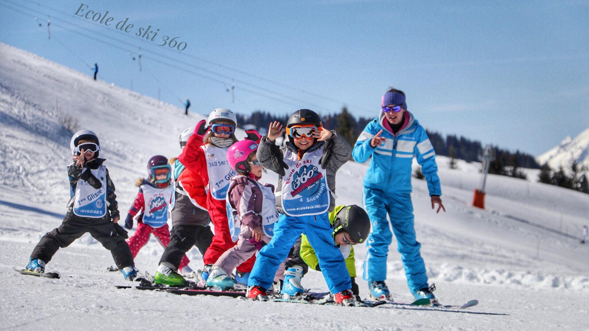 cours-ski-enfants-gets-samoens