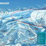 Grand Massif lift passes have changed !