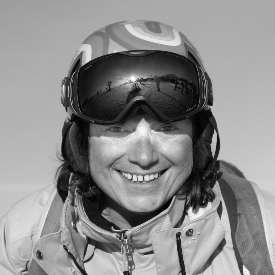 Ski de Pleine Conscience