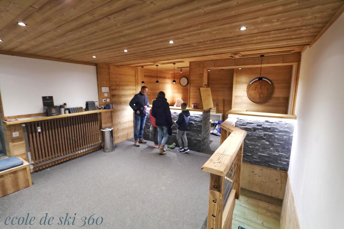 local-ecole-de-ski-360