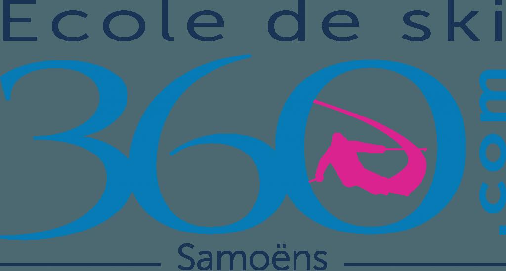Partners Samoëns