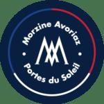 Ecole de ski 360 – Accueil
