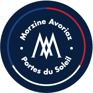 Partenaires Morzine