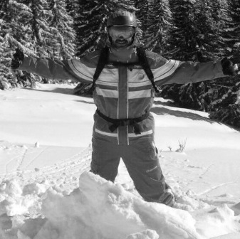 Ecole de ski Avoriaz