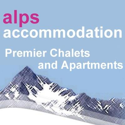 Alps Accommodation