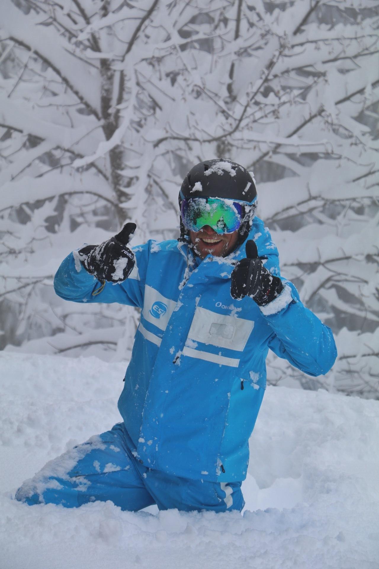 samoens-ski
