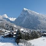 Why You Should Head to Samoëns This Ski Season