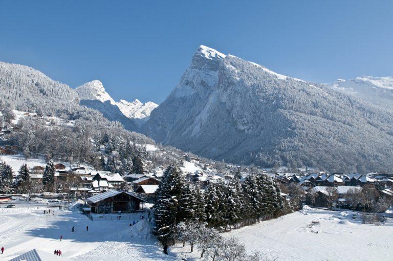Ski school 360 – Home