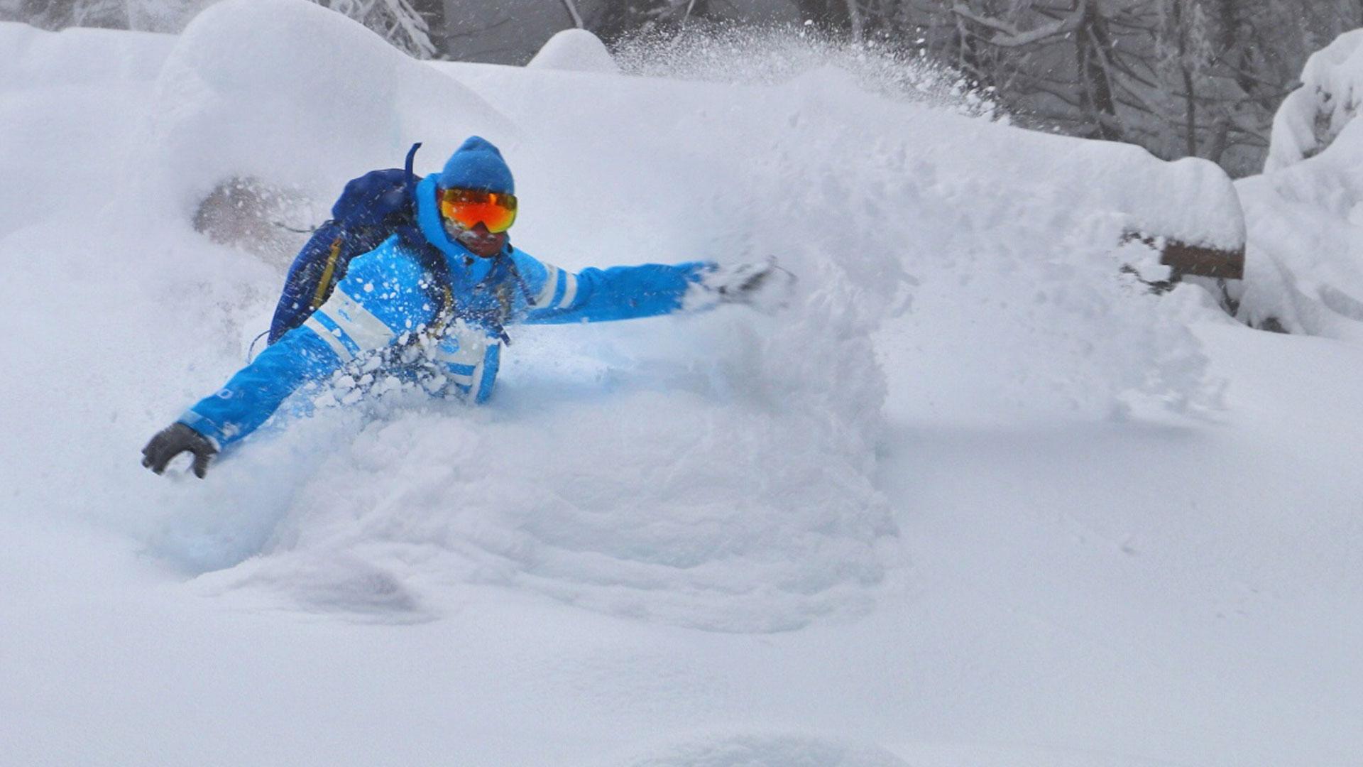 snowboard-cours-les-gets