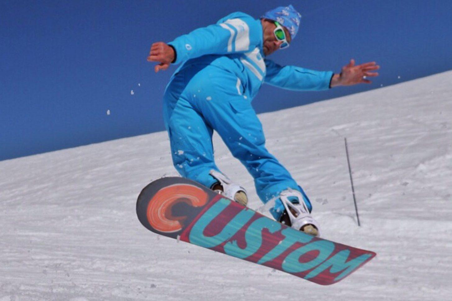 snowboard-samoens